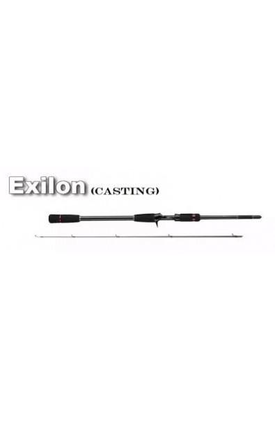 ZETRIX EXILON EXC-832XH 25-90 gr
