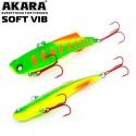 Akara SOFT VIB 75S 17gr. SV75-A74