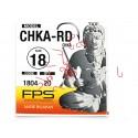 Fudo Chika  nr.10 RD