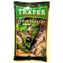 Grountbait TRAPER SPECIAL UNIVERSAL 1000 gr