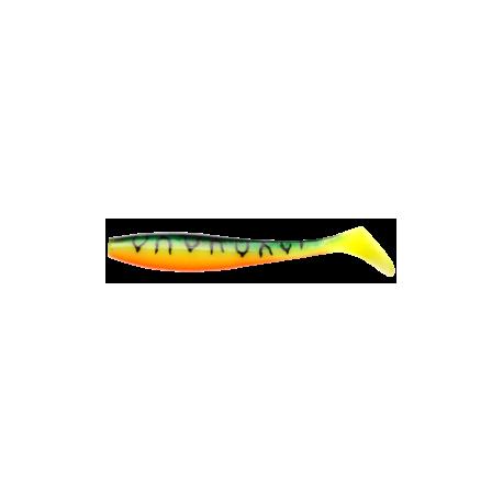 Narval Choppy Tail 8cm 006