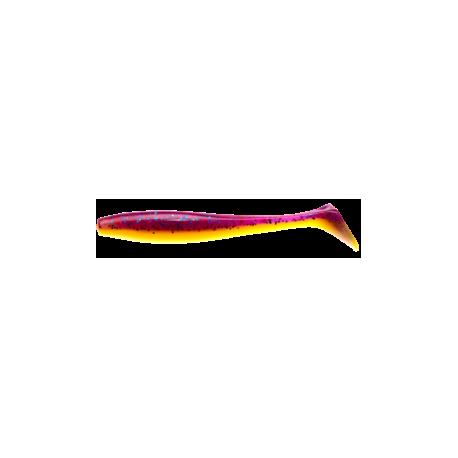 Narval Choppy Tail 8cm 007