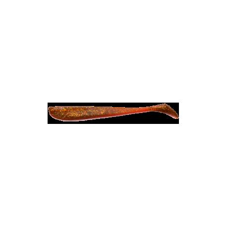 Narval Slim Minnow 11cm 005