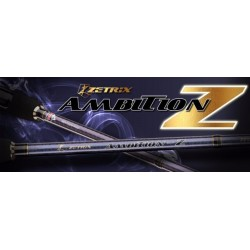 Zetrix Ambition-Z ZZS-802M