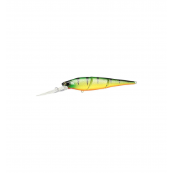 Lucky Craft Pointer 125DD GOLD SKIN PERCH