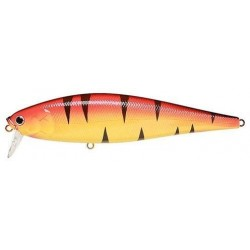 Lucky Craft Pointer 128 SR ORANGE TIGER