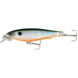 3D Minnow (SP) 100mm PTS