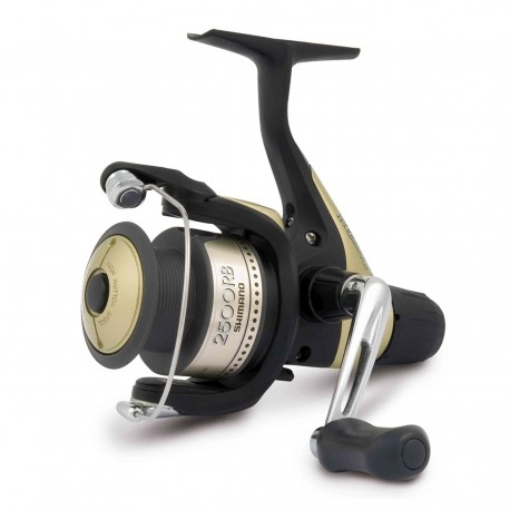 Shimano Rull HYPERLOOP 2500 RB