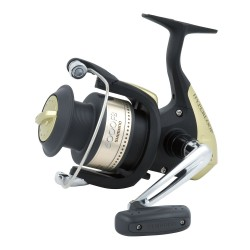 Shimano Rull HYPERLOOP 4000 FB