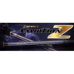 Zetrix Ambition-Z ZZS-832H