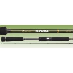 Zetrix Azura  AZS-802ML 5-22 g. 2,44 m