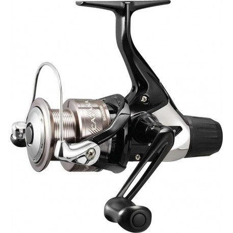 Shimano Rull CATANA 2500 RC