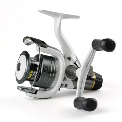 Shimano Rull STRADIC 4000S GTM RC