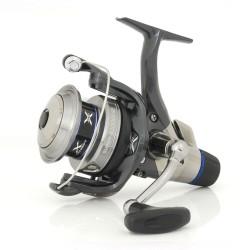 Shimano Rull SUPER GT 4000 RD