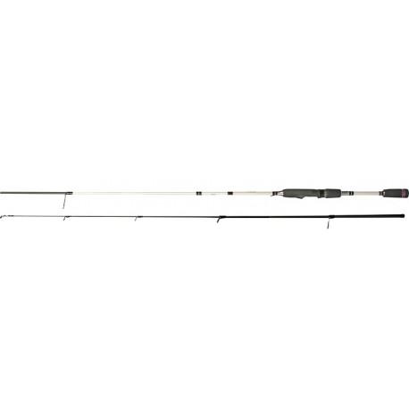NORSTREAM BLAZE BLS- 2,21 cm. 0,8-7 gr.