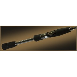 Graphiteleader Vivo GVOS-762ML 4-18g