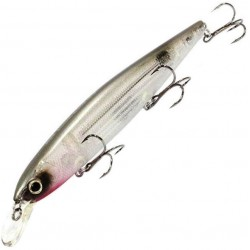 DEPS Balisong Minnow 130SP  29