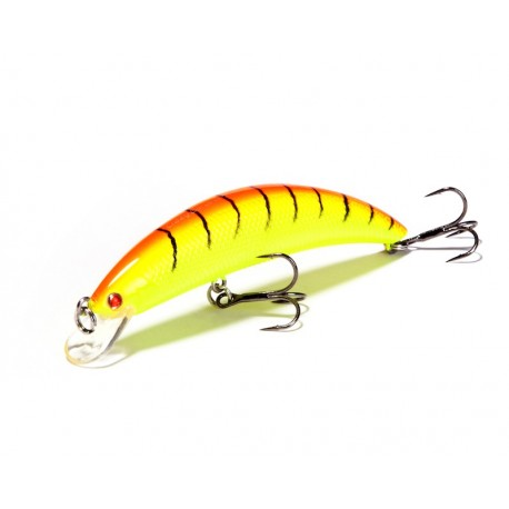 RENEGADE Crazy Banana 90mm FA159 Floating 0,1-0,6m