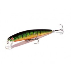 RENEGADE Pike Traitor 130mm A452 Suspend 0,5-1,2m