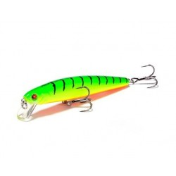 RENEGADE Pike Traitor 130mm FA158 Suspend 0,5-1,2m