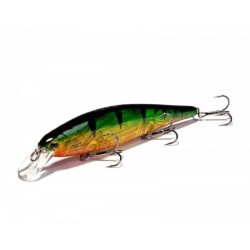RENEGADE Riddle 128mm A452 Suspend 1-1,5m