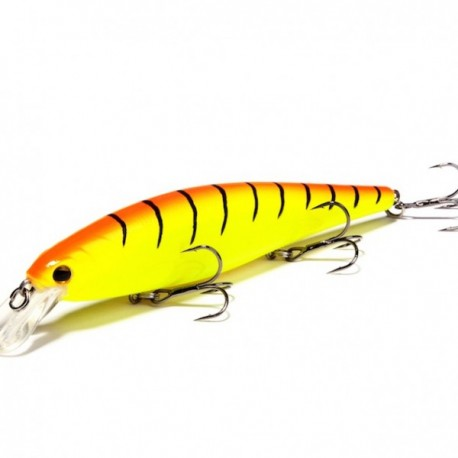 RENEGADE Riddle 128mm FA159 Suspend 1-1,5m