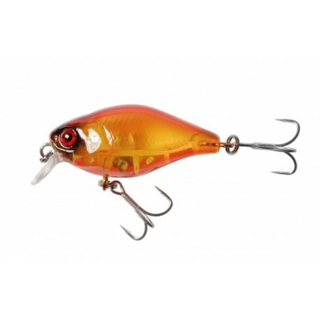 JACKALL Chubby 38F Salmon ROE