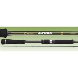Zetrix Azura AZS-802M 7-28 g. 2,44 m