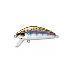 L-Minnow (S) 44mm M113