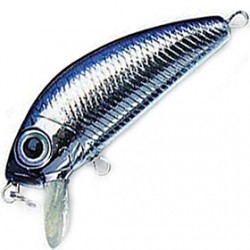 L-Minnow (S) 66mm M102