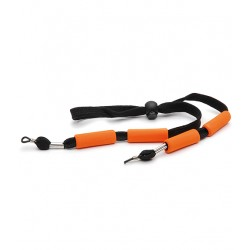 VISION Float neck cord