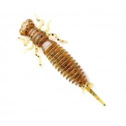 """Fanatik Larva """"1,6"""" 003"""