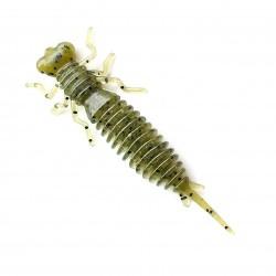 """Fanatik Larva """"2"""" 001"""