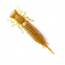 """Fanatik Larva """"2"""" 009"""