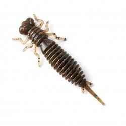 """Fanatik Larva """"2,5"""" 006"""