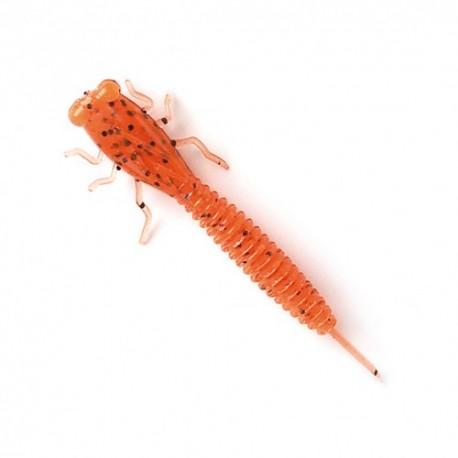 """Fanatik X-larva """"3"""" 023"""