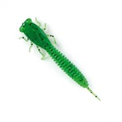 """Fanatik X-larva """"3"""" 026"""