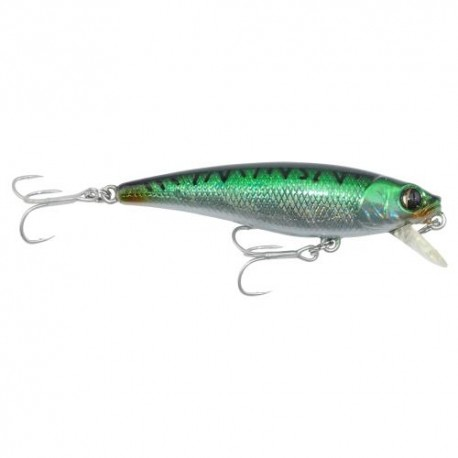 Owner Cultiva RIPN MINNOW 65 SP 04
