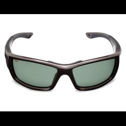 Rapala Sunglasses RVG-034C