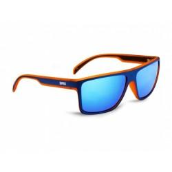 Rapala Sunglasses UVG-282A