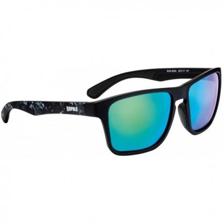 Rapala Sunglasses UVG-293A