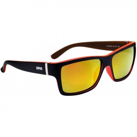 Rapala Sunglasses UVG-287A