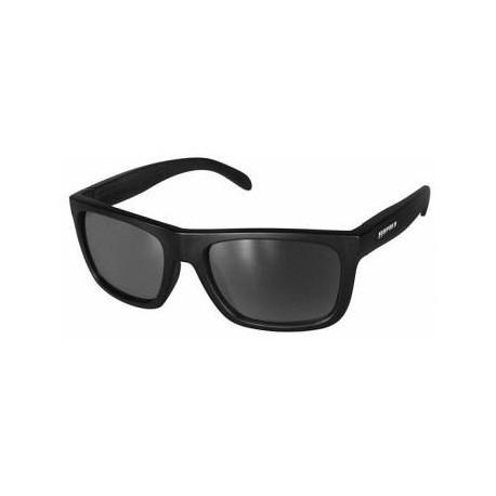 Rapala Sunglasses RVG-300A