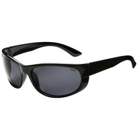 Rapala Sunglasses RVG-039A