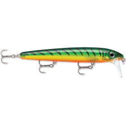 Vobler RAPALA BX WAKING MINNOW 13cm 22g Floating BXWM-13 FT