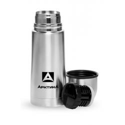 Termos ARKTIKA, 350 ml. art. 101-350