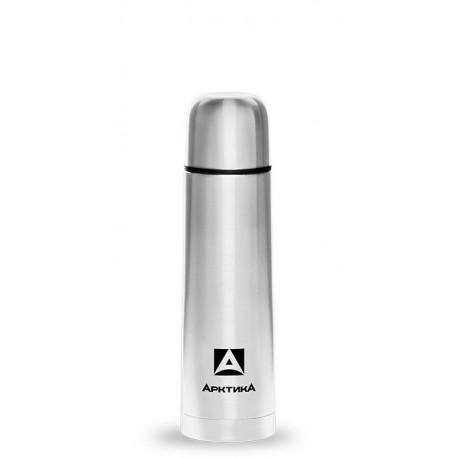 Termos ARKTIKA, 1000 ml. art.101-1000