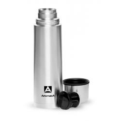 Termos ARKTIKA,  750 ml. art. 101-750
