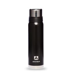 Termos ARKTIKA, 900 ml. art. 106-900  Black