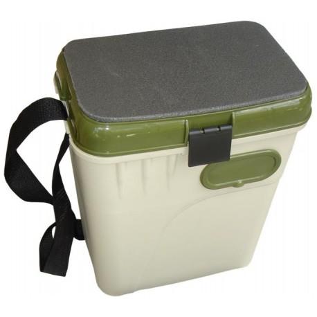 ICE BOX AQUATECH 1870-K
